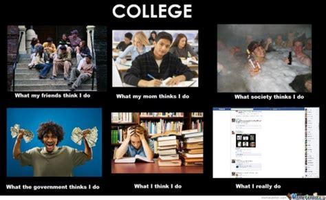 Meme College - college memes best collection of funny college pictures