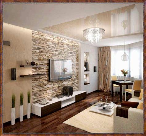 Warme Farben Fürs Schlafzimmer by Warme Wandfarben Wohnzimmer Haus Ideen Dekor
