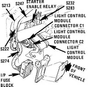similiar starter on pontiac montana keywords 2003 pontiac montana starter wiring diagram together 2001 pontiac