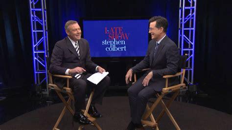 Why Brad Johansen Leaving Wkrc-tv After 26 Years