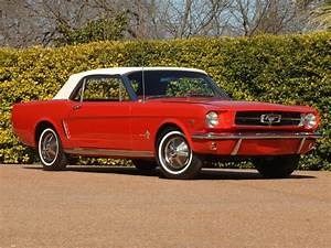 1962 Mustang Convertible | uncle Jim | Pinterest