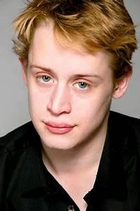 """Macaulay Culkin: de """"Mi pobre angelito"""" a exnovio de Mila ..."""