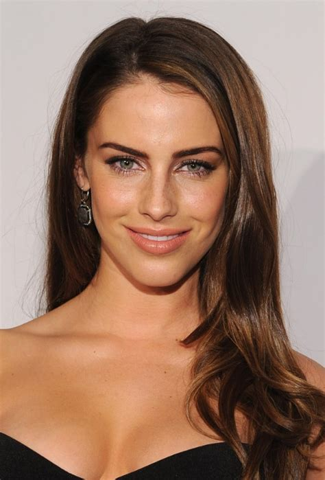 Hairstyles Side by 21 Most Attractive Side Part Hairstyles Hairstyles