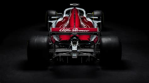 koenigsegg mansory 2018 sauber c37 f1 formula 1 car 4k wallpaper hd car