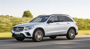 Mercedes Glc Dimensions : mercedes benz glc pricing and specifications photos 1 of 15 ~ Medecine-chirurgie-esthetiques.com Avis de Voitures