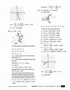 Mrsmartinmath  Licensed For Non  Physics Dynamics