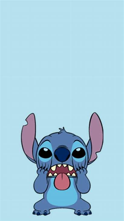 Stitch Lilo Wallpapers Disney Backgrounds Wallpaperaccess Alexis