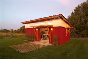 shed style homes the secret to selecting a modern shed shed diy plans