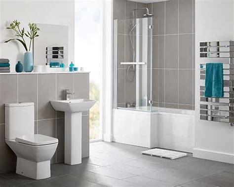 kitchen bathroom designs glasgow bathroom design glasgow kitchen design glasgow bespoke 5118