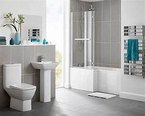 bathroom design glasgow kitchen design glasgow bespoke With bathroom retailers glasgow