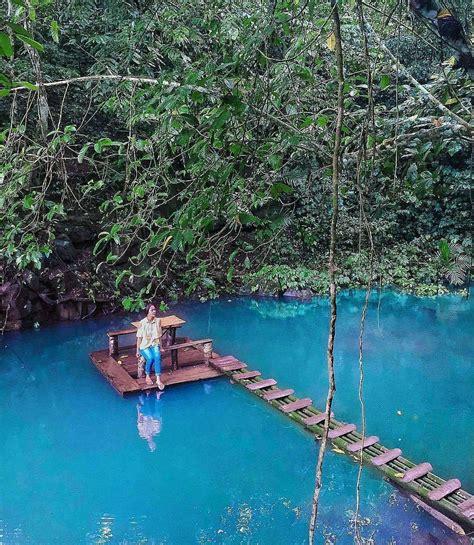 tempat wisata   lombok   hits
