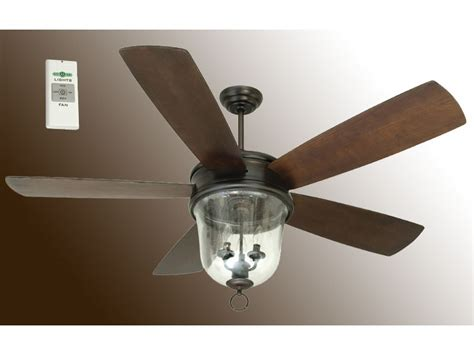 hunter ceiling fan light remote control troubleshooting ceiling lighting ceiling fans with lights and remote