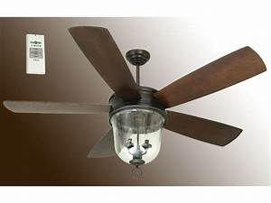 Ceiling light fixtures with remote control : Ceiling lighting fans with lights and remote