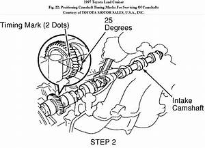 service manual how to remove the camshaft on a 2009 With 20062009 volkswagen rabbit engine variable timing oil control valve