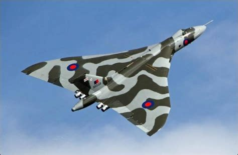 Weston Scow by Photos Weston Air Show Wows Crowds On Brean