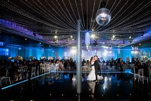 10 lighting tips for wedding receptions slr lounge for Wedding reception photography lighting