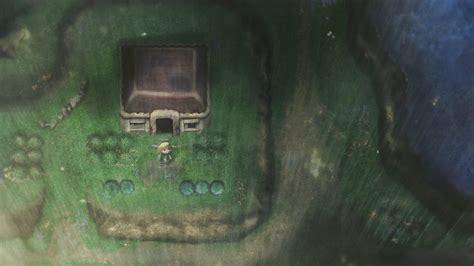 favorite legend  zelda wallpaper gaming
