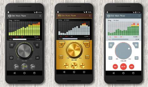 Fitur lain yang bisa dinikmati oleh penggunanya adalah adanya fitur pemutar musik dari beberapa tampilan. 15+ Aplikasi Pemutar Musik di Android: Terbaik 2021