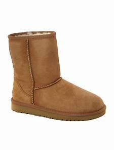 Uggs Im Sale : childrens ugg boots on sale ~ Orissabook.com Haus und Dekorationen