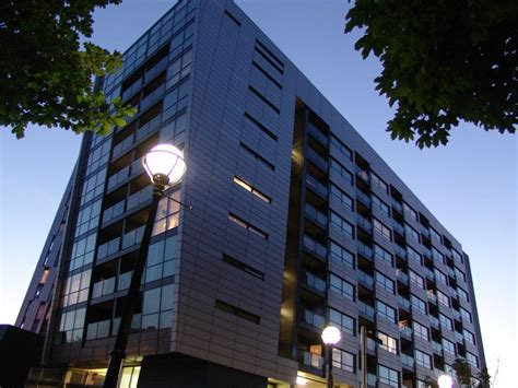 Cheap Appartments Manchester by Serviced Apartments Manchester Salford Quays Apartments