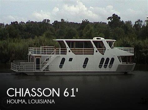 Boats For Sale In Houma by Boats For Sale In Houma Louisiana