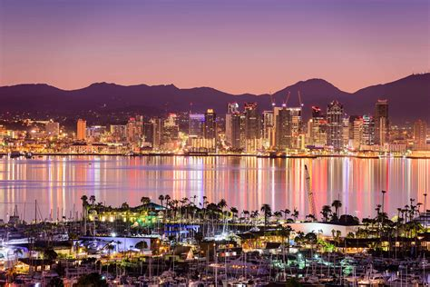 Of San Diego san diego ca real estate market trends 2016