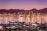 San Diego, CA | Real Estate Market & Trends 2016