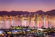 San Diego, CA | Real Estate Market & Trends 2016