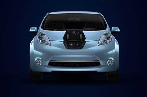 Best All Electric Vehicles by 85 Best All Electric Vehicles Images On