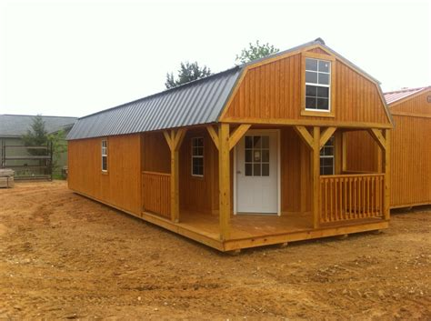 house with wrap around porch tinyhousehomes