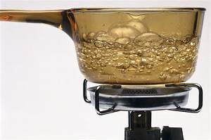 Boiling Definition in Chemistry  Boiling