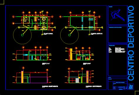 baths  dressing rooms dwg section  autocad designs cad