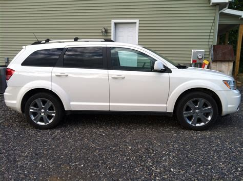 2010 Dodge Journey   Pictures   CarGurus