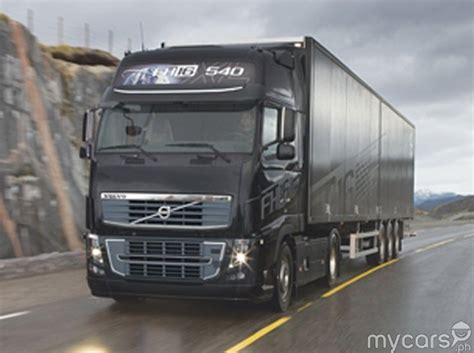 brand new volvo truck for sale brand new volvo fh16 wing van 18 wheeler for sale by volvo
