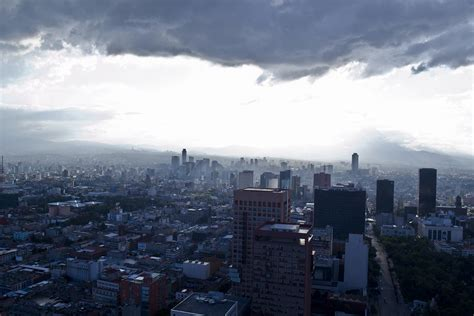 mexico city find  place  call home  mexico city