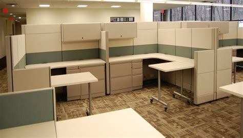 Office Furniture Philadelphia by Philadelphia Office Furniture Ethosource