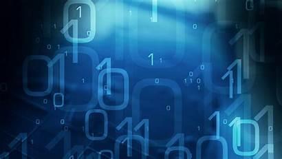 4k Code Binary Wallpapers