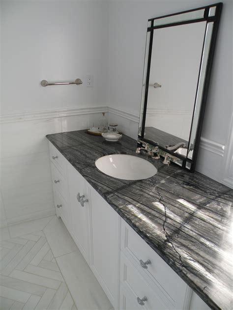 home design essentials bianco dolomiti source