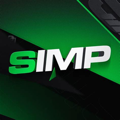 Simp - YouTube