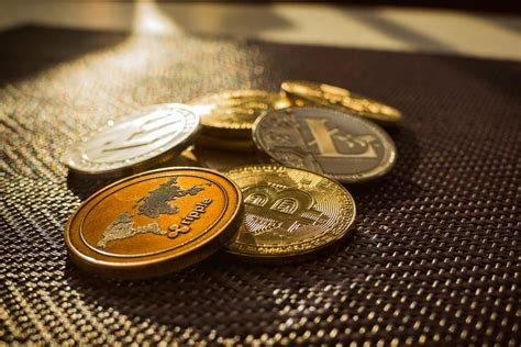 Bitcoin proponents bemoan joe biden's proposed capital gains hike. Venezuela's economy has been breaking down for months, if not years, with its currency inflating ...