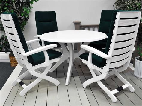 Kettler Patio Furniture Covers by Patiofurniturebuy