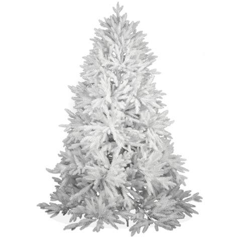 k 252 nstlicher weihnachtsbaum