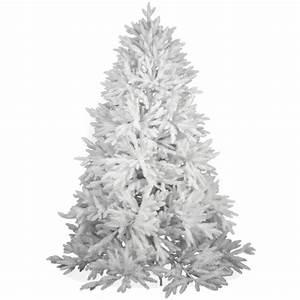 Künstlicher Weihnachtsbaum Weiß : k nstlicher weihnachtsbaum ~ Whattoseeinmadrid.com Haus und Dekorationen