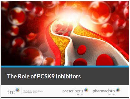 prescriber s letter pharmacist s letter and prescriber s letter on demand 24047 | PCSK9%20Inhibitors.jpg?t=1495740741929&width=418&name=PCSK9%20Inhibitors