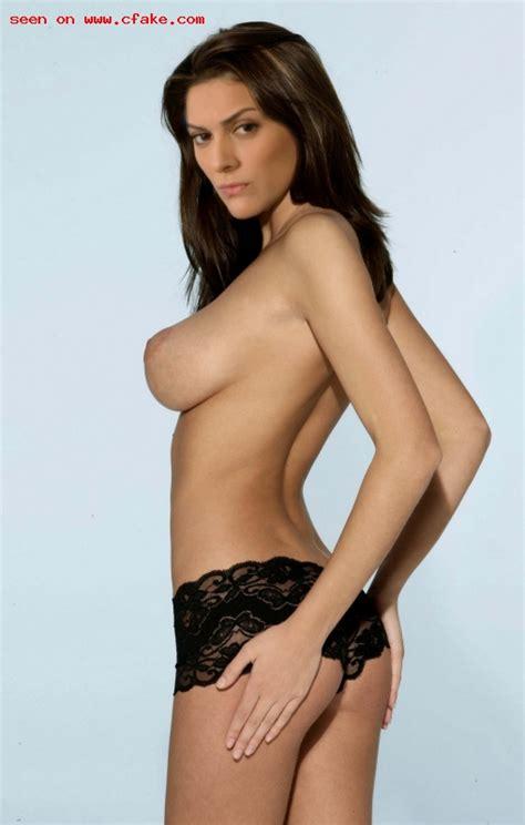 celebrity fakes show newest berguzar korel online porn video at mobile