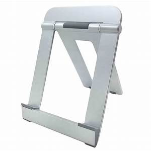 Ständer Für Tablet : tablet halterung ipad halter tischhalterung t0200 10775 ~ Markanthonyermac.com Haus und Dekorationen