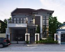 Cafe Corner Design Philippines Joy Studio Design Gallery Model Rumah Autos Weblog 15 BEAUTIFUL SMALL HOUSE FREE DESIGNS 5 Desain Gambar Rumah Minimalis Satu Lantai Menawan