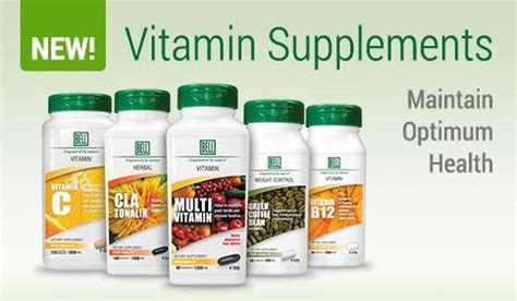 Bell Lifestyle Products | Natural Health Supplements ...