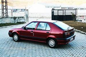 Auto 19 : renault 19 europa picture 10 reviews news specs buy car ~ Gottalentnigeria.com Avis de Voitures