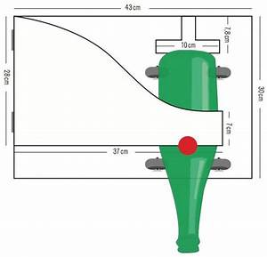 Glasschneider Für Flaschen : crashkurs flaschenschneiden lampen pinterest vidrio botellas und botellas recicladas ~ Watch28wear.com Haus und Dekorationen
